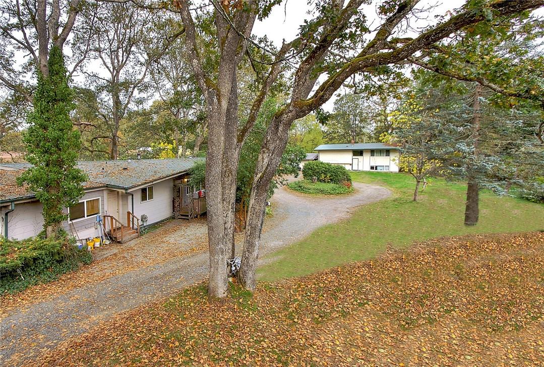 14817 Murray Rd SW, Lakewood, WA 98439
