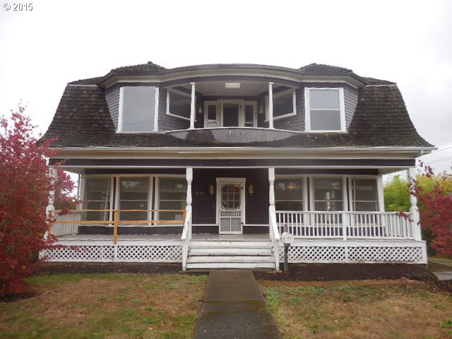 2125 18TH AVE, Forest Grove, OR 97116