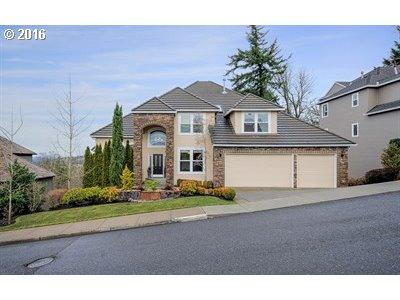 8245 NW HAZELTINE ST, Portland, OR 97229