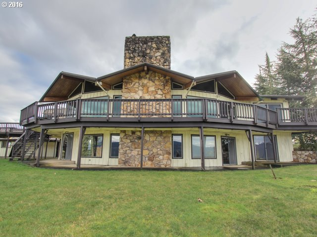 504 NW 414TH ST, Woodland, WA 98674