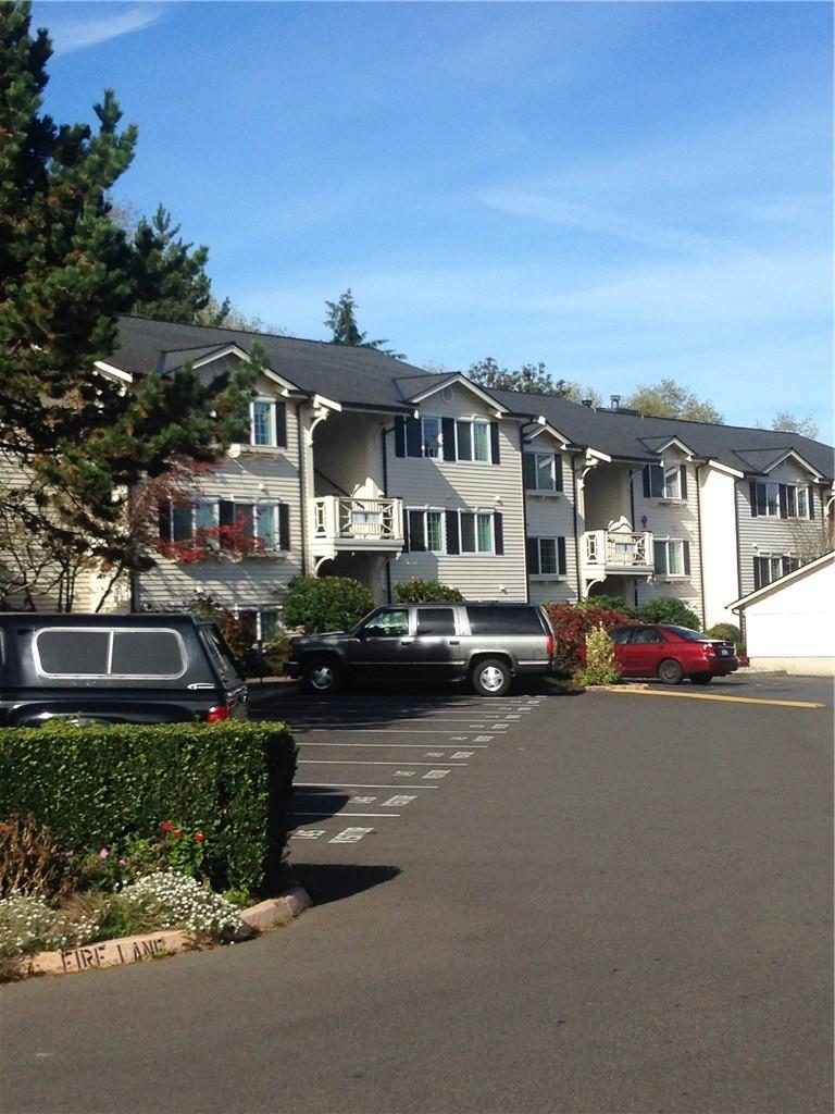 12404 E Gibson Rd Unit L304, Everett, WA 98204