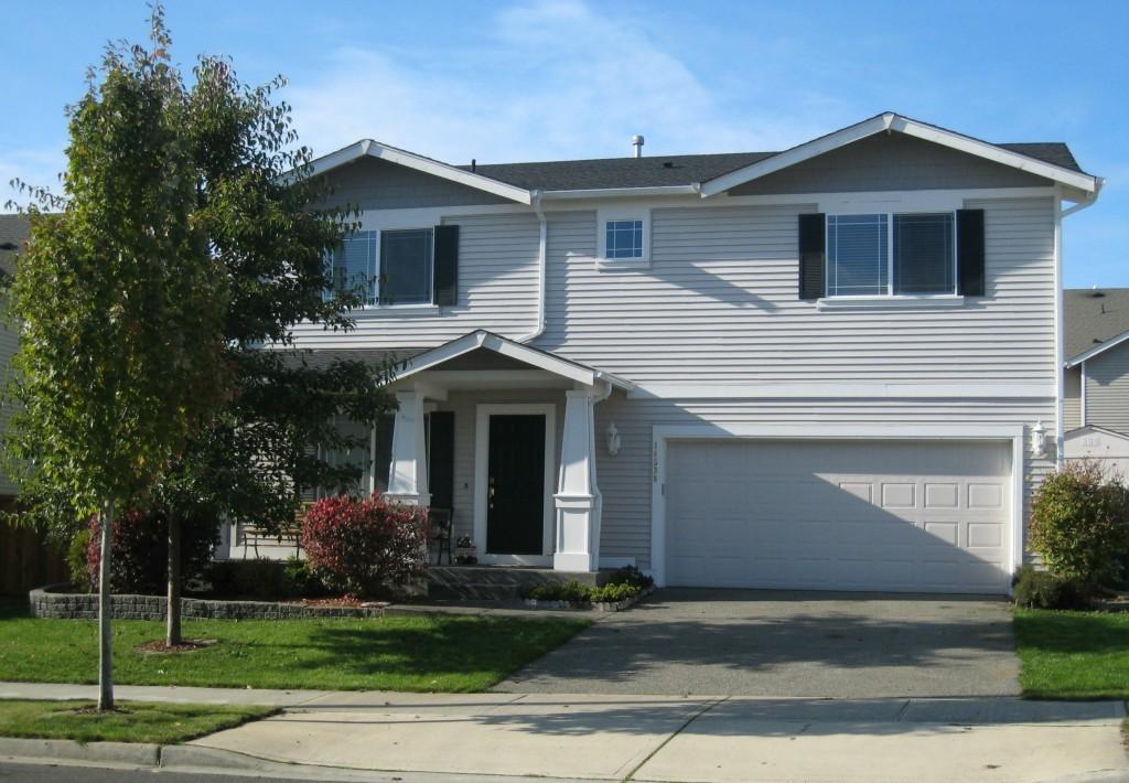 14538 Ravenwood Rd SE, Monroe, WA 98272