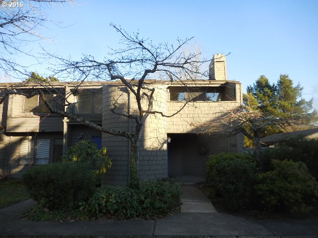 1771 NW 143RD AVE Unit 36, Portland, OR 97229