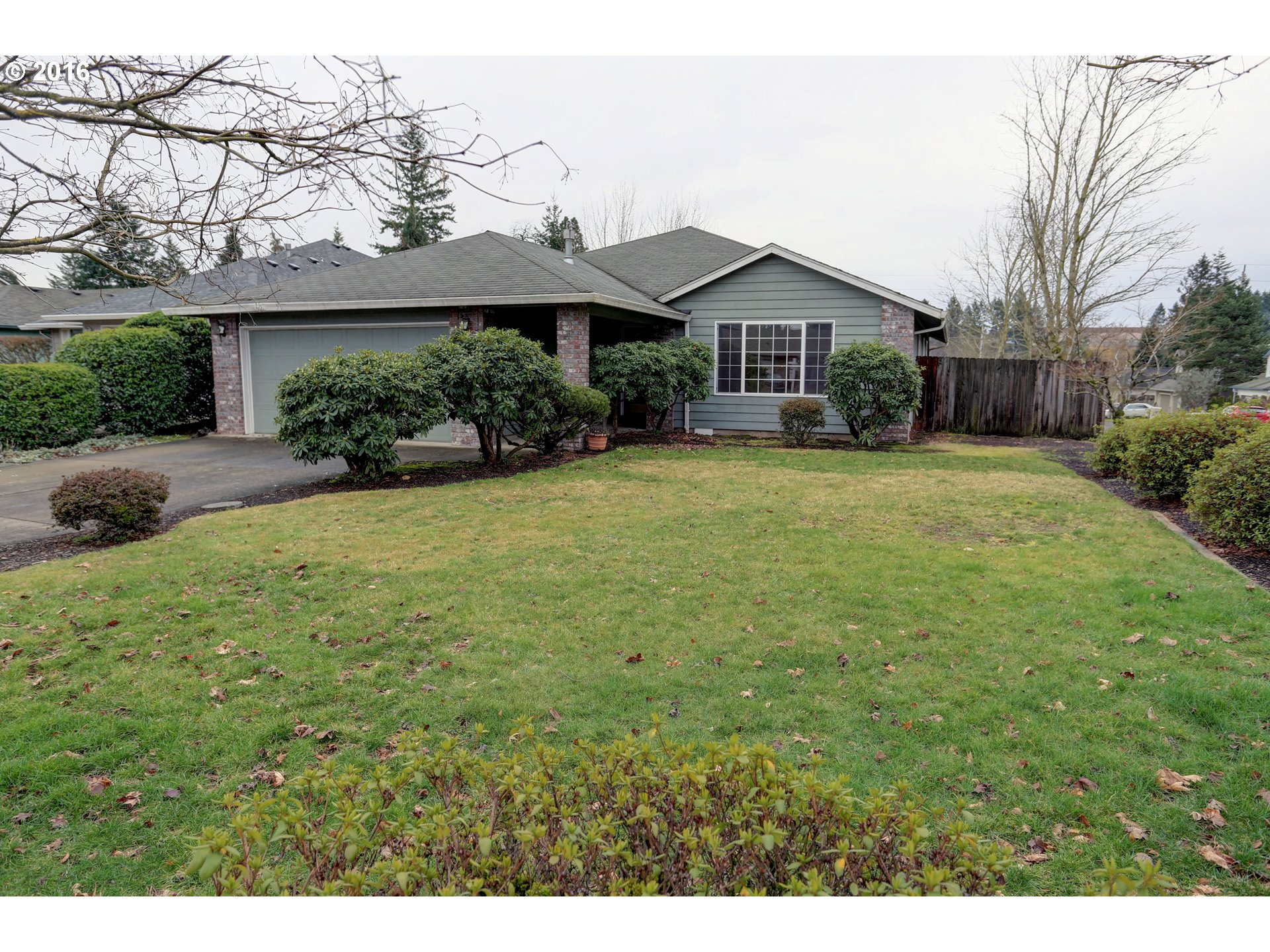 14501 NE 31ST ST, Vancouver, WA 98682