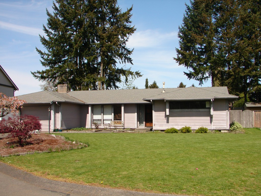 1307 133rd St S, Tacoma, WA 98444