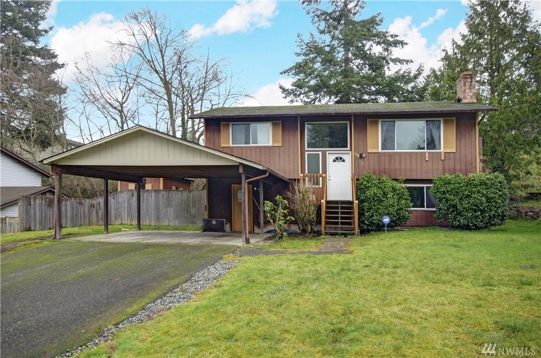 6017 W Beech St, Everett, WA 98203
