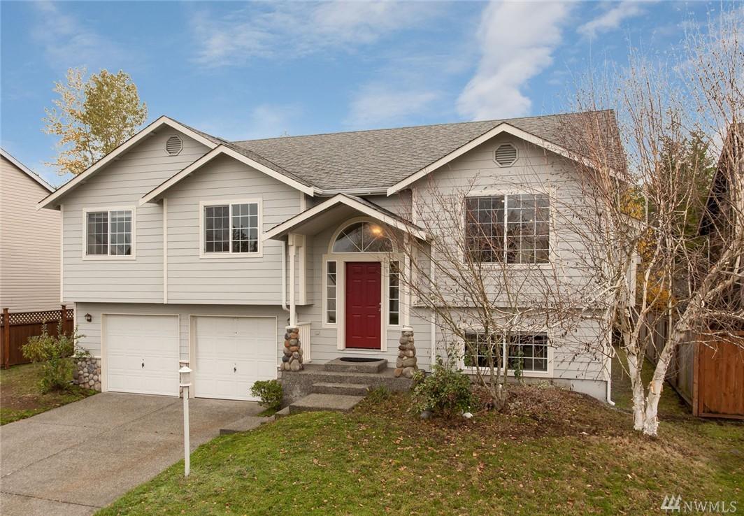 15523 40th Ave E, Tacoma, WA 98446