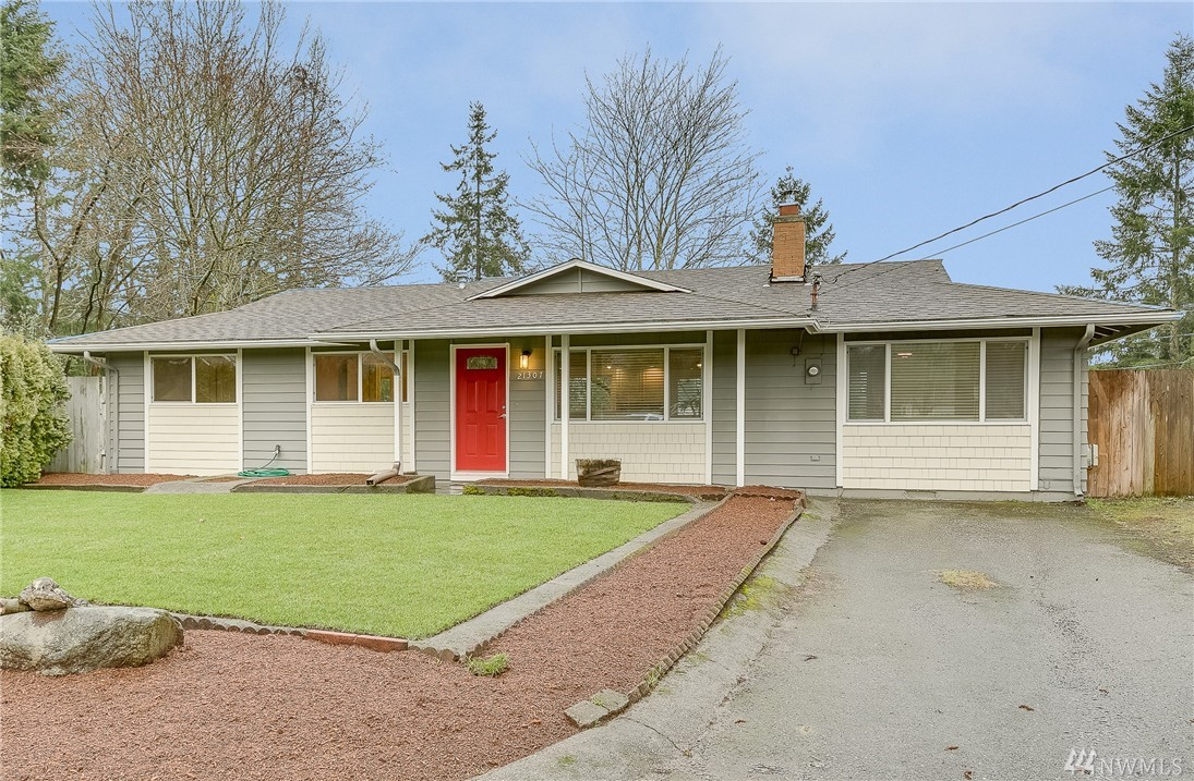 21307 14th Place W, Lynnwood, WA 98036
