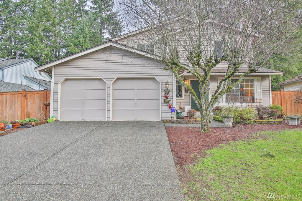 27406 227th Place SE, Maple Valley, WA 98038