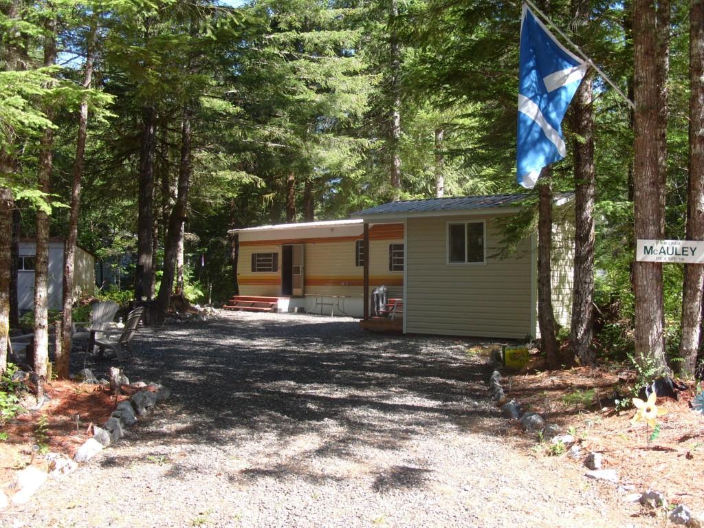 118 Drial Lp, Maple Falls, WA 98266