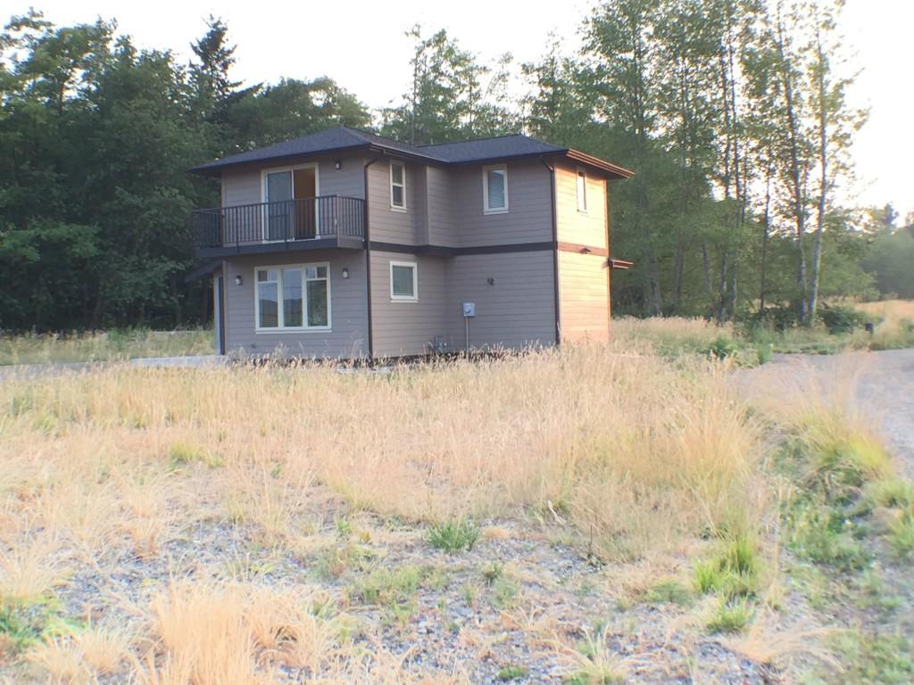 6605 Olson Rd, Ferndale, WA 98248
