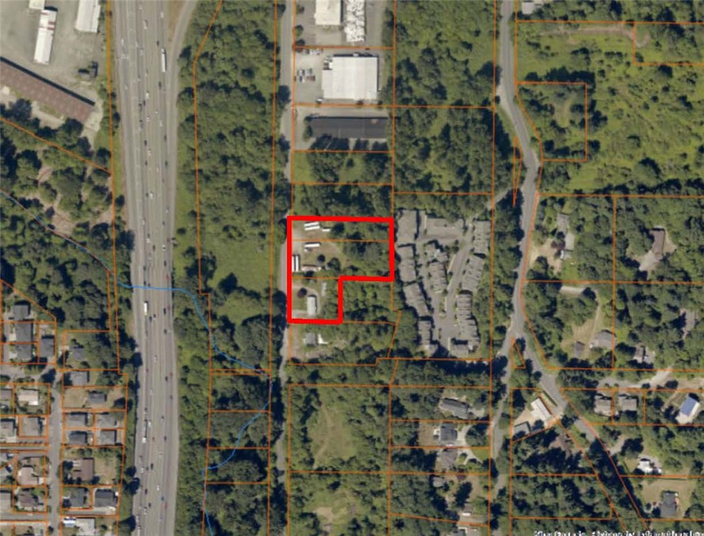 402 Jones Ave NE, Renton, WA 98056