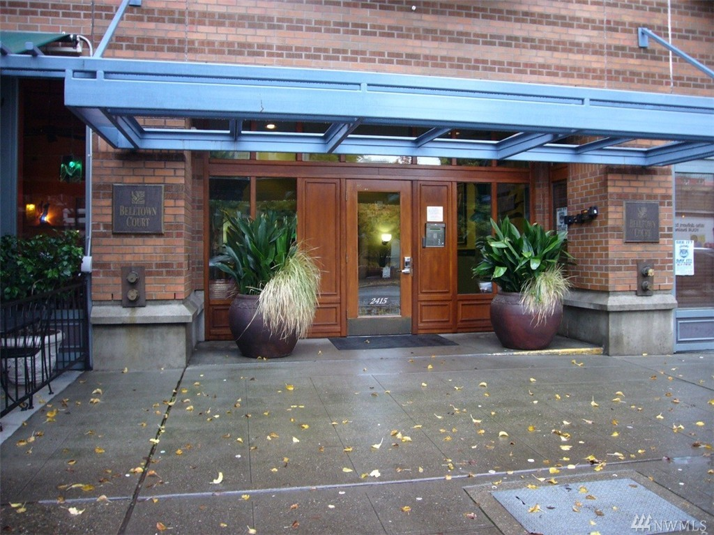 2415 2nd Ave Unit 427, Seattle, WA 98121