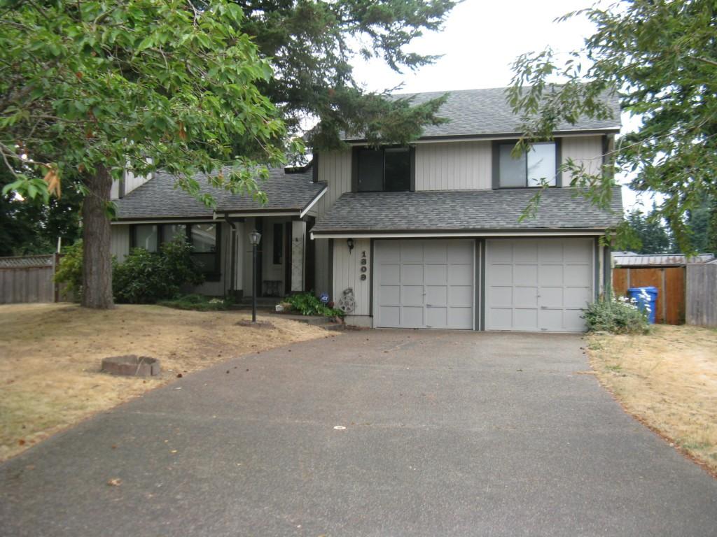 1309 133rd St S, Tacoma, WA 98444