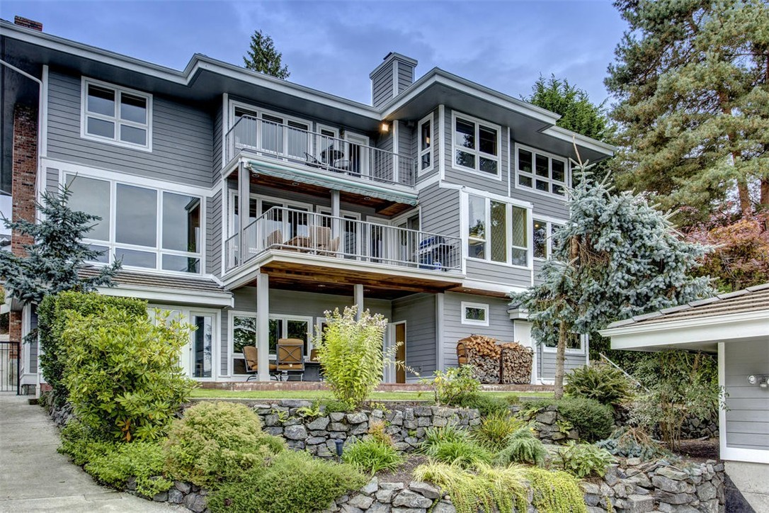 15813 23rd Ave SW, Burien, WA 98166