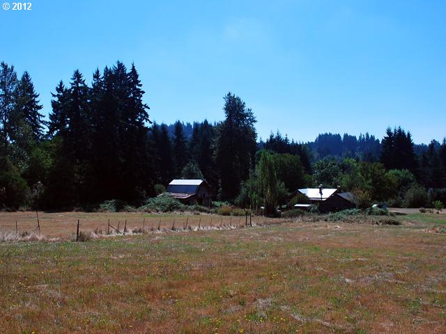 15230 SE ROYER RD, Damascus, OR 97089