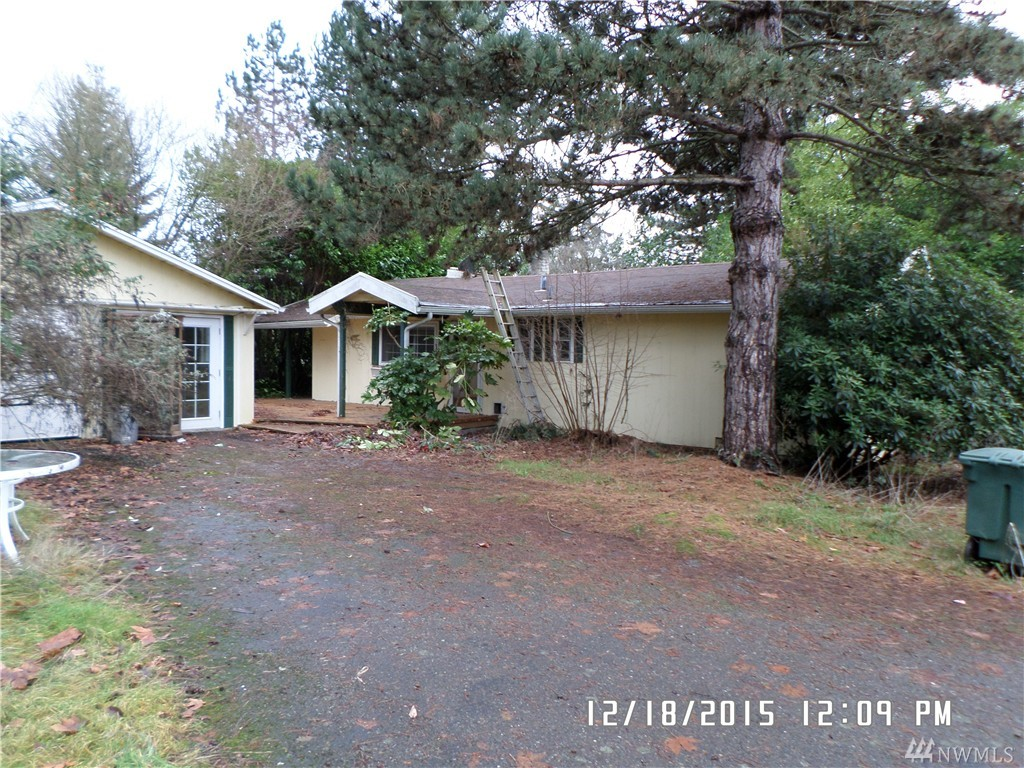 17722 80th Ave NE, Kenmore, WA 98028