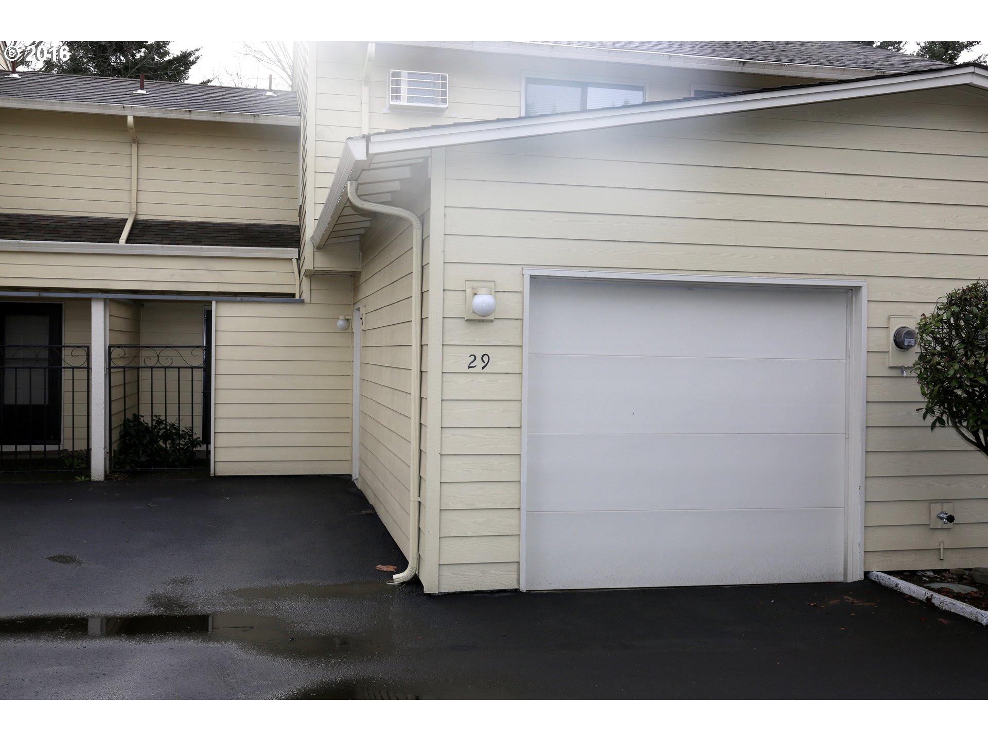8620 NE MASON DR Unit 29, Vancouver, WA 98662