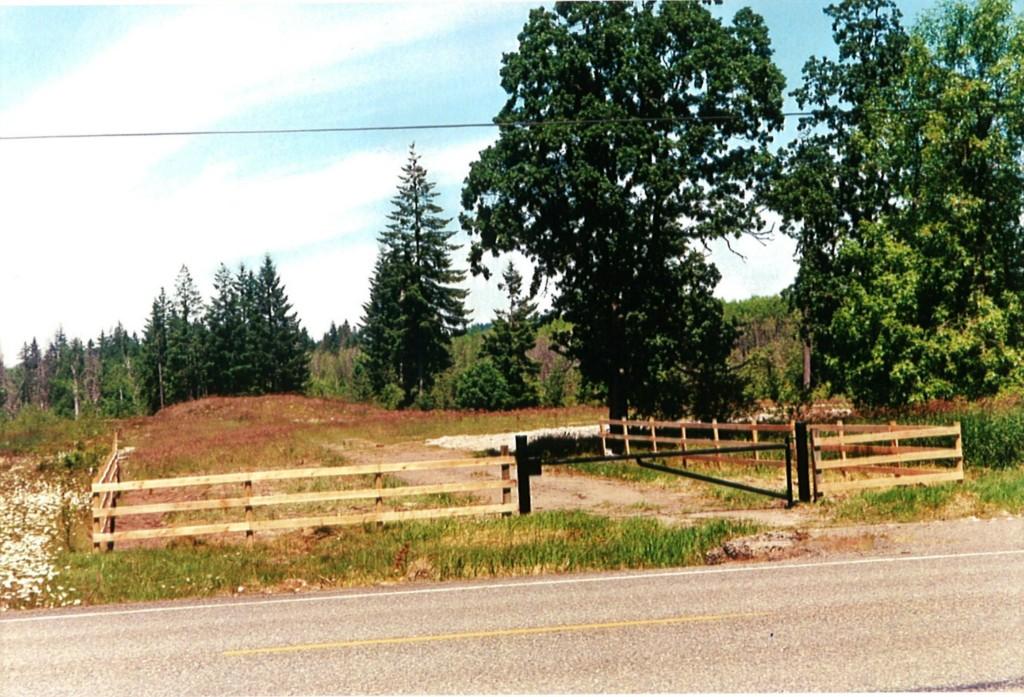 0xxx Forest-Napavine Rd, Napavine, WA 98595