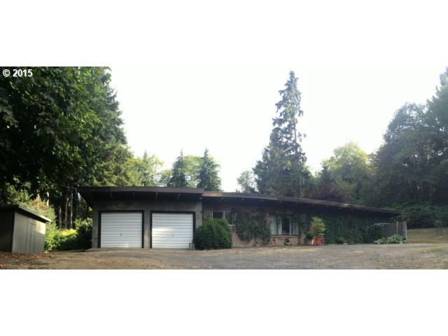 42706 Old Hwy 30, Astoria, OR 97103