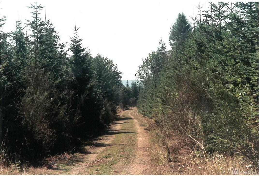 0xxx Salkum Road , Salkum, WA 98582