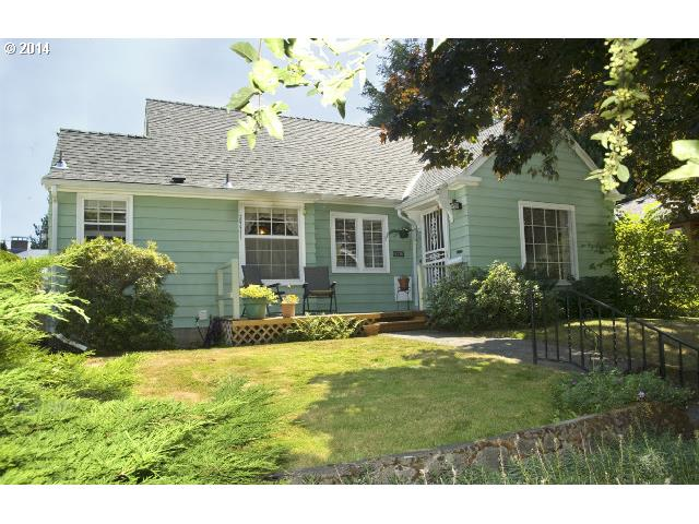 6226 NE 28TH AVE, Portland, OR 97211