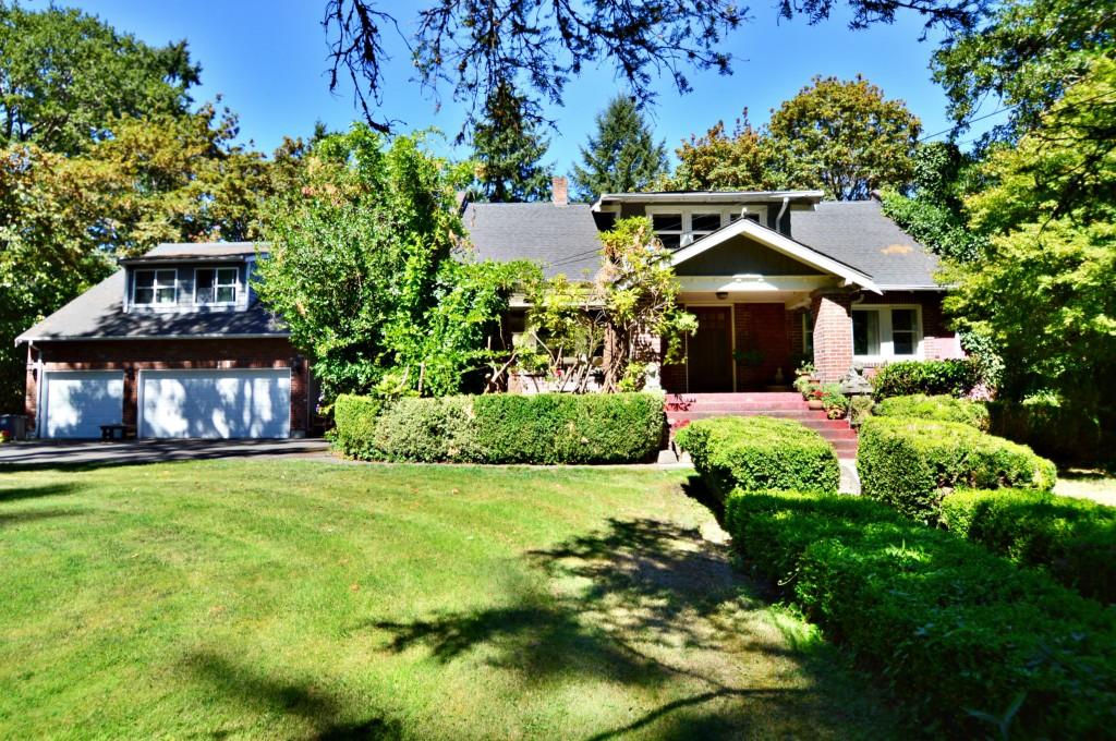 10233 Green Lane SW, Lakewood, WA 98499