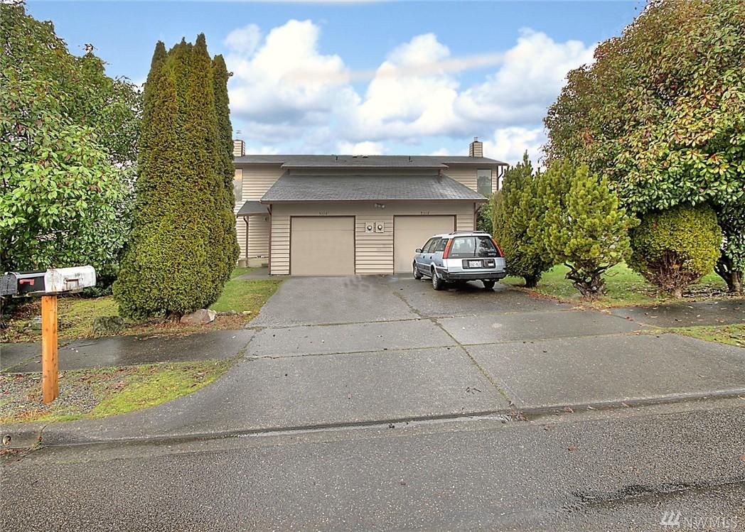 5110 Green Hills Ave NE 12, Tacoma, WA 98422