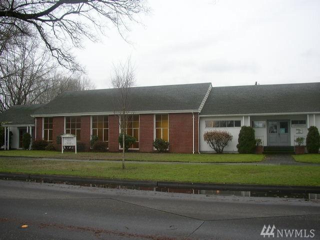 2116 E Kessler Blvd, Longview, WA 98632