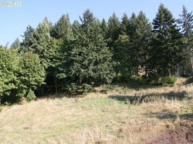 10610 SE 145TH AVE, Happy Valley, OR 97086
