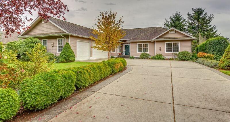 924 Robins Place, Everson, WA 98247