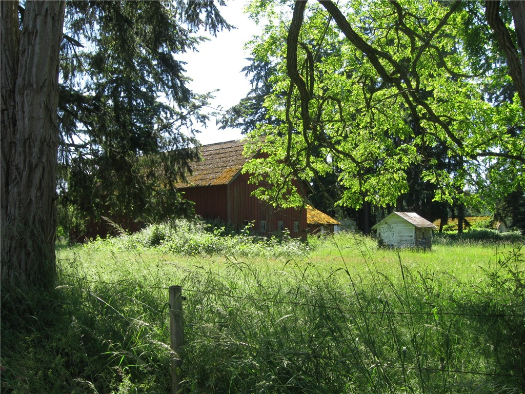19312 Patterson Rd E, Orting, WA 98360