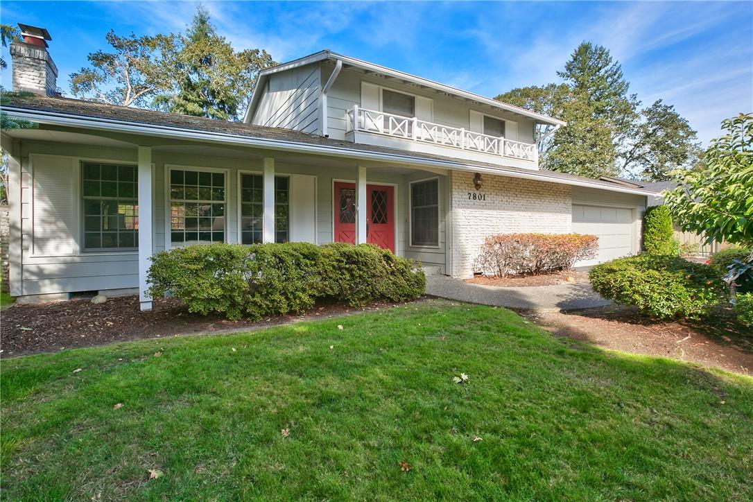 7801 Sapphire Dr SW, Lakewood, WA 98498