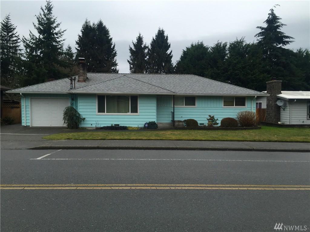 5714 Beverly Ln. , Everett, WA 98203
