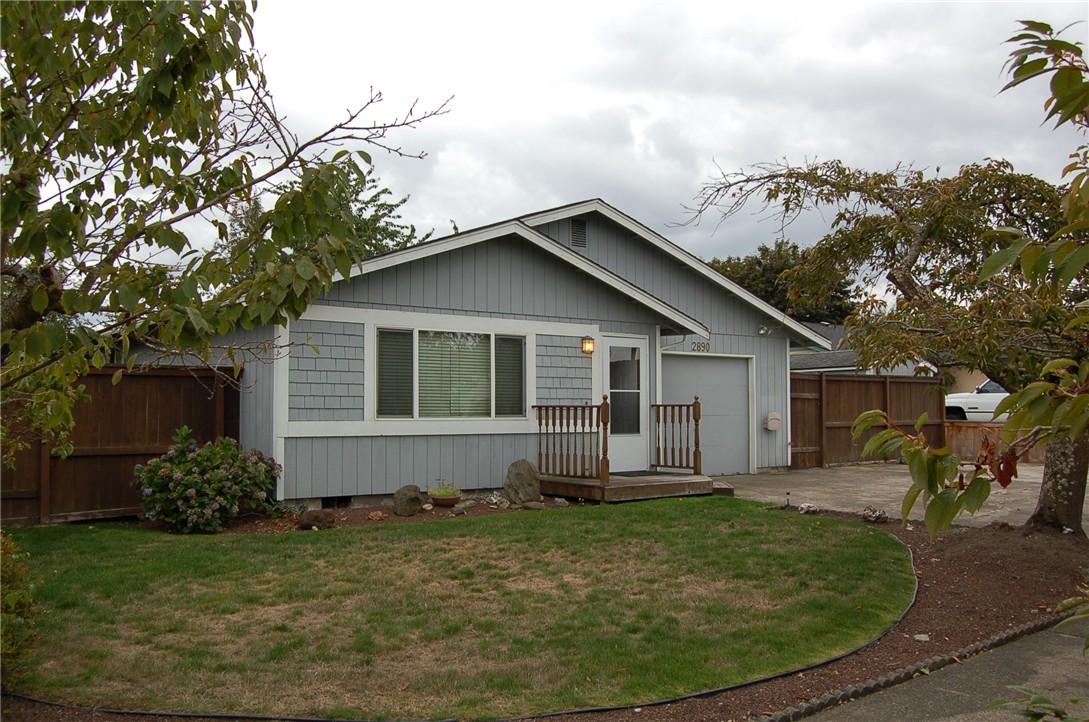 2890 Initial Ave, Enumclaw, WA 98022