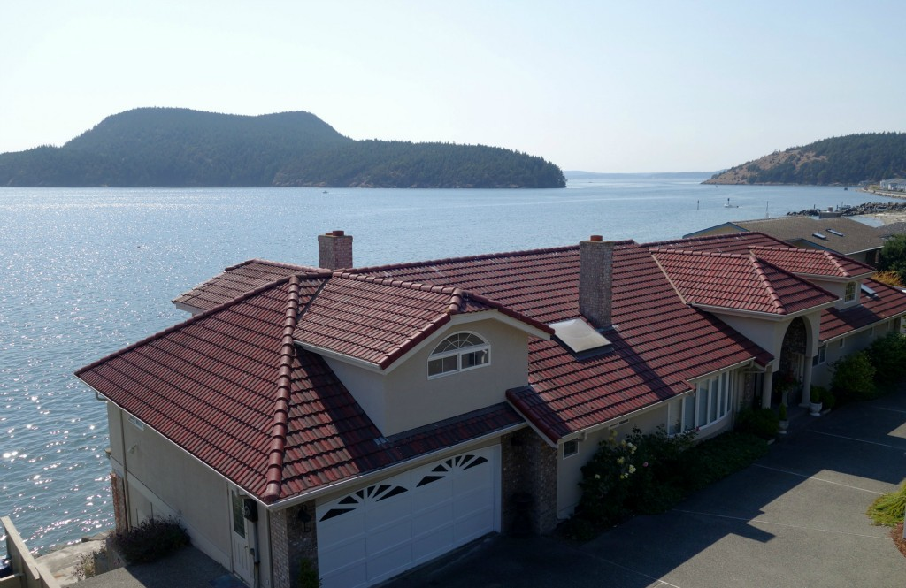 4909 Croatian Wy, Anacortes, WA 98221