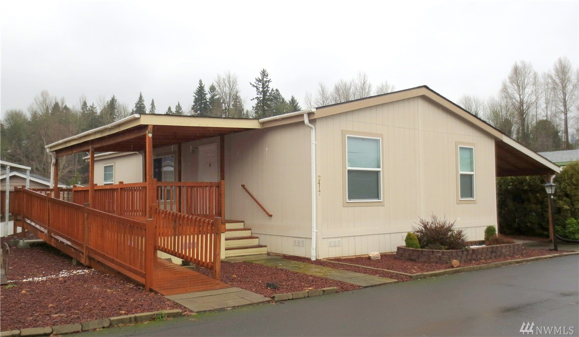2417 Mockingbird Lane, Kelso, WA 98626