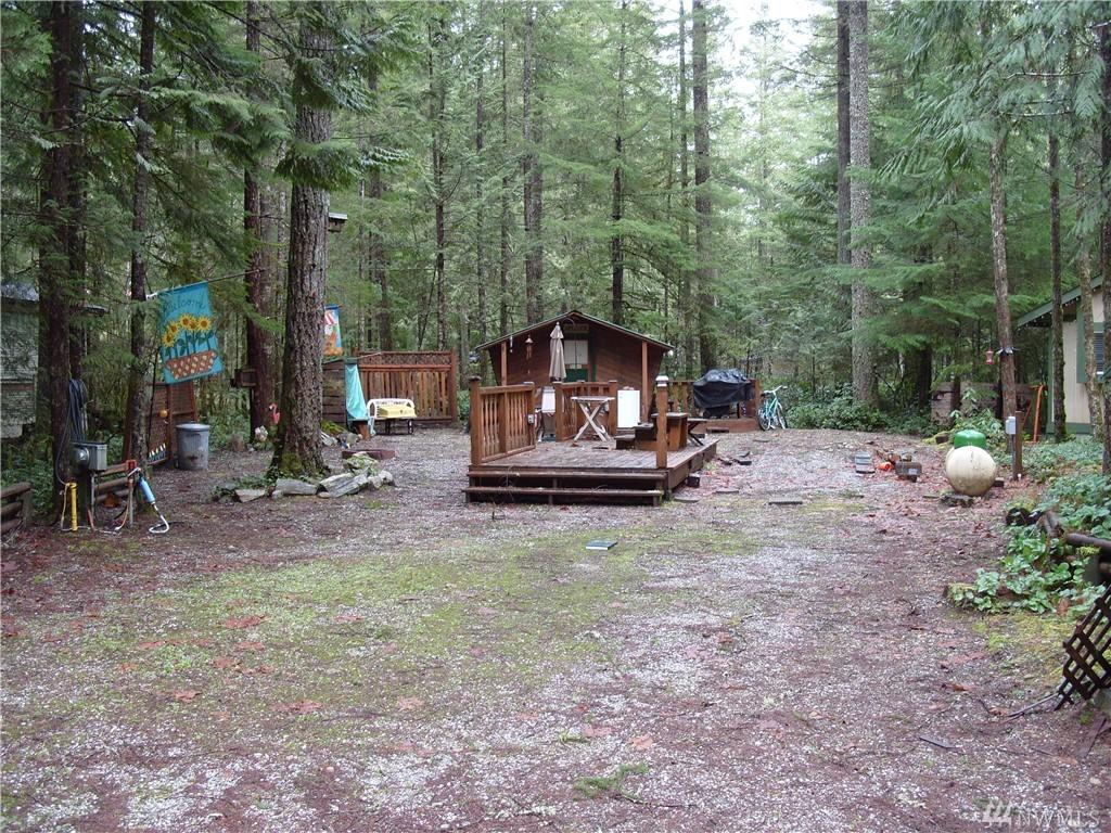 134 Jasper Trail, Maple Falls, WA 98266