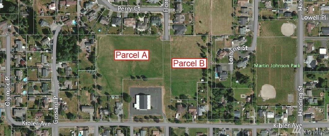 26XX Kibler Ave, Enumclaw, WA 98022