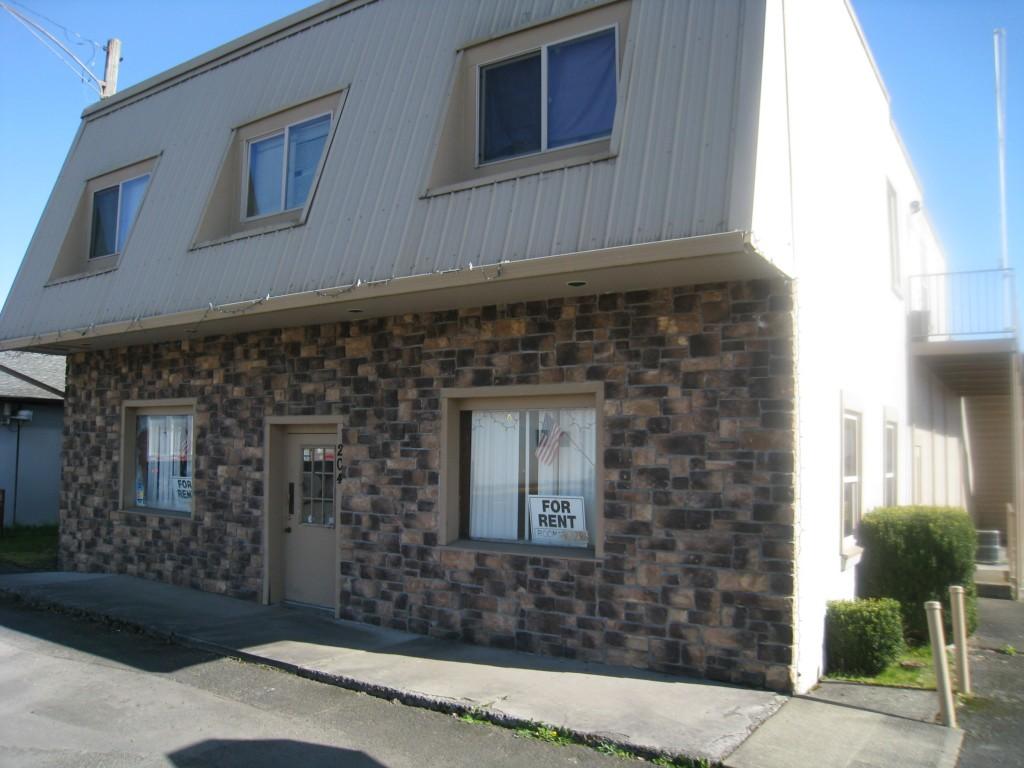 204 Huntington Ave, Castle Rock, WA 98611
