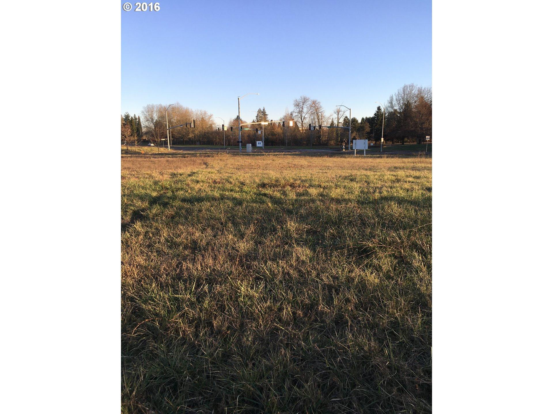 Corvallis, OR 97330