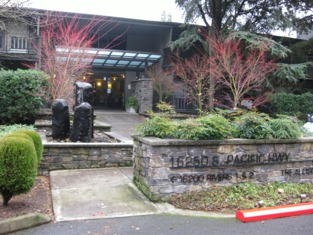 16250 PACIFIC HWY Unit 54, Lake Oswego, OR 97034