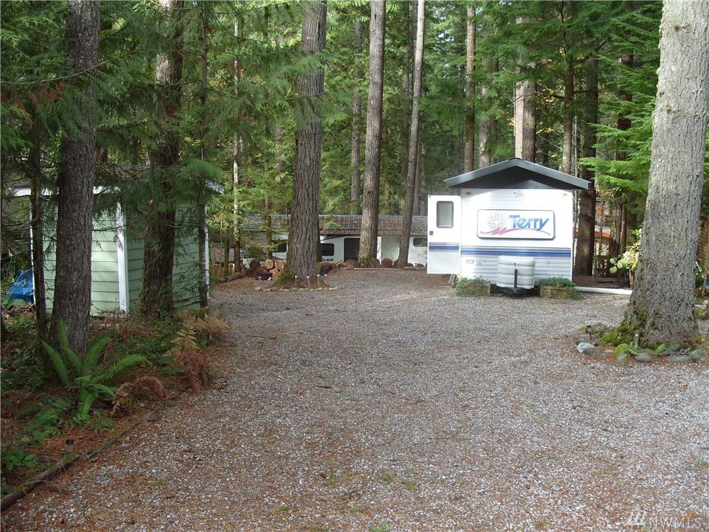 85 Goldrush Rd, Maple Falls, WA 98266