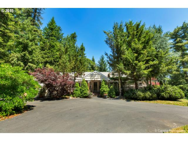 24929 NE BUTTEVILLE RD, Aurora, OR 97002
