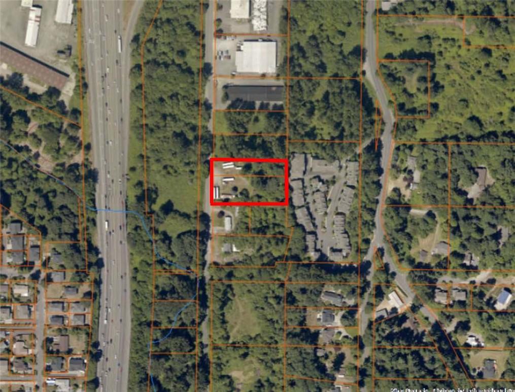 4108 Jones Ave NE, Renton, WA 98056