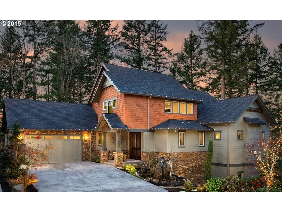 13943 155TH TER, Tigard, OR 97224