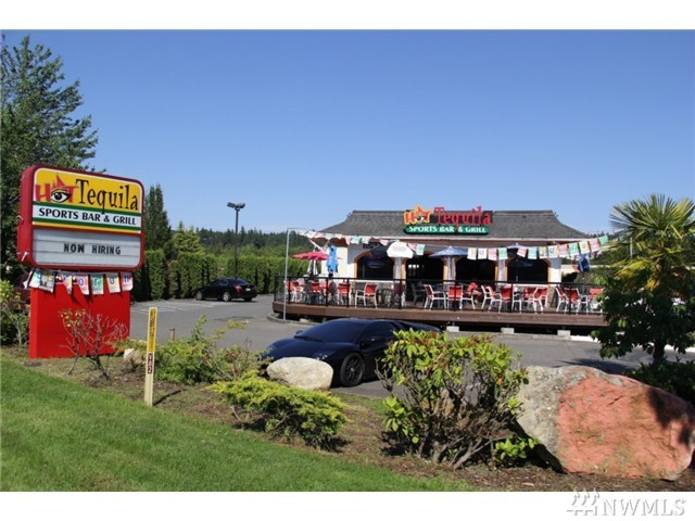 10424 Silverdale Wy NW, Silverdale, WA 98383