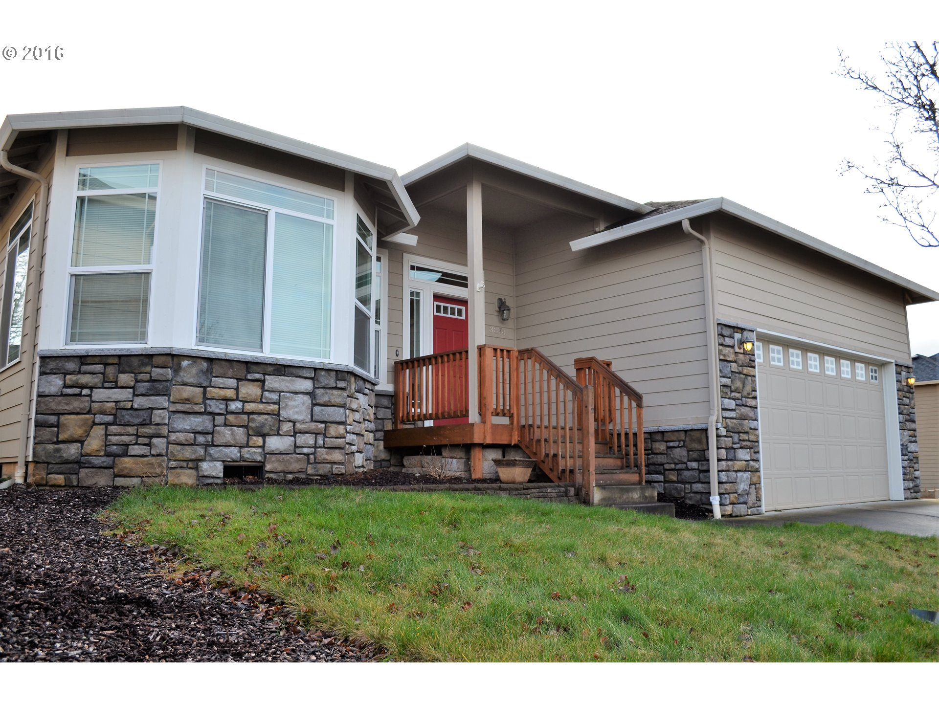 3874 FOREST VIEW DR, Washougal, WA 98671
