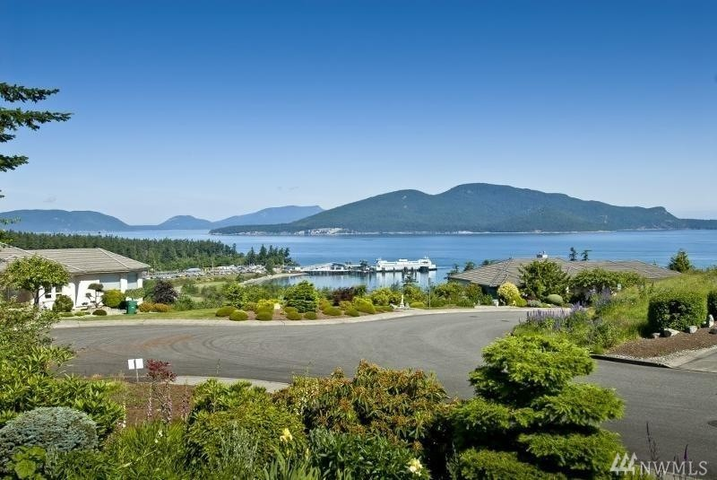 4810 Harbor View Place, Anacortes, WA 98221