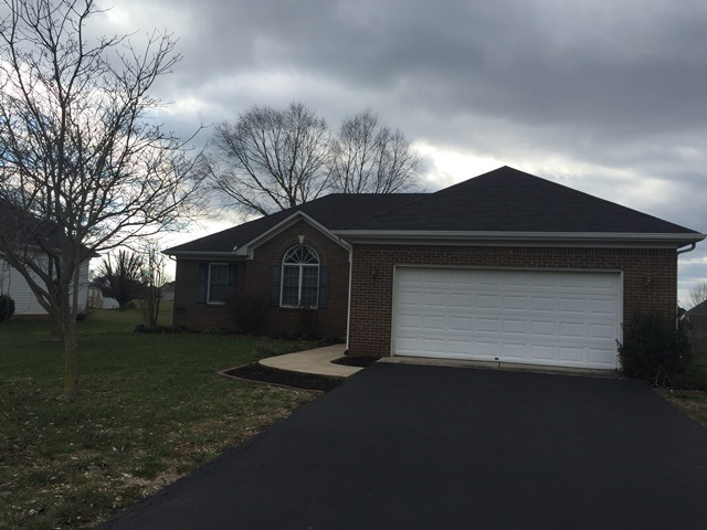541 Herman Ave, Bowling Green, KY 42104